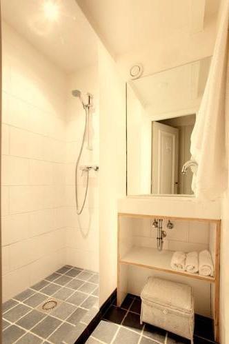 Photo 2 - Dahli's Boutique Apartments