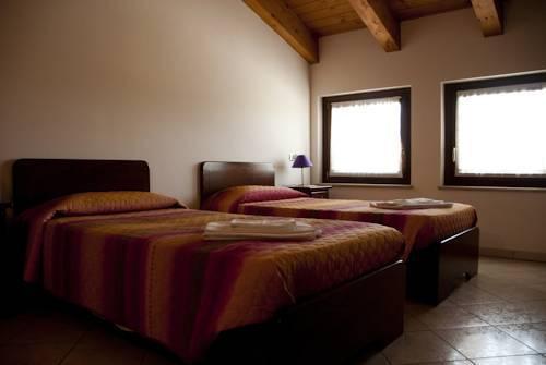 Foto 18 - Residenza La Ricciolina