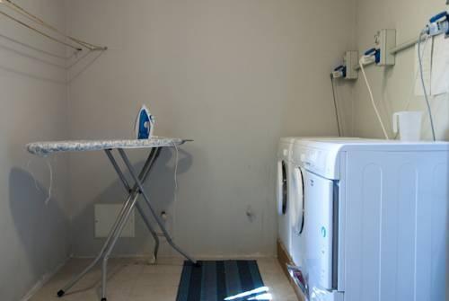 Foto 21 - Residenza La Ricciolina