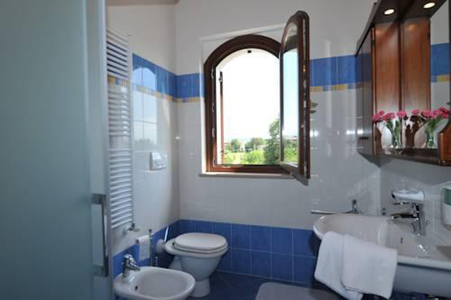 Foto 14 - Residenza La Ricciolina