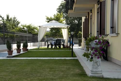 Foto 7 - Residenza La Ricciolina