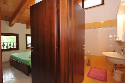 Foto 10 - Residenza La Ricciolina