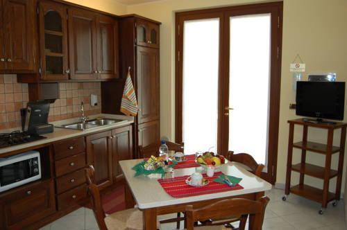 Foto 34 - Residenza La Ricciolina