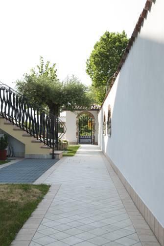 Foto 5 - Residenza La Ricciolina
