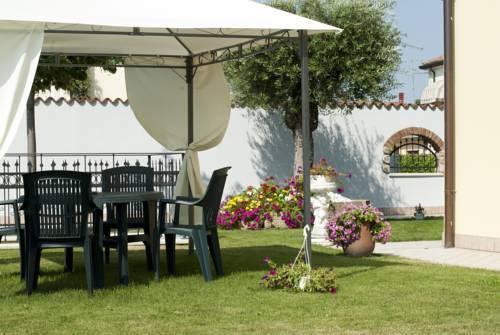 Foto 31 - Residenza La Ricciolina
