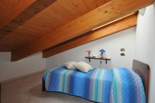 Foto 25 - Residenza La Ricciolina