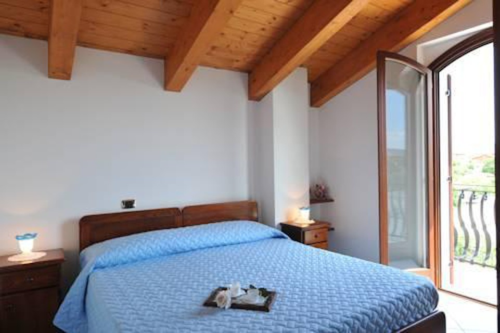 Foto 12 - Residenza La Ricciolina