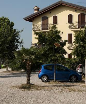 Foto 27 - Residenza La Ricciolina
