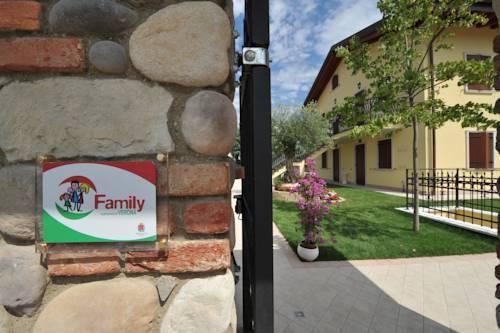 Foto 3 - Residenza La Ricciolina