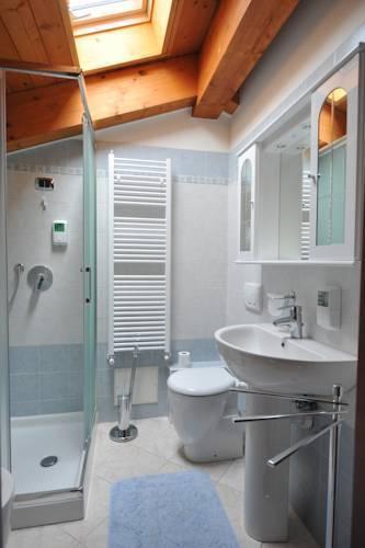 Foto 2 - Residenza La Ricciolina