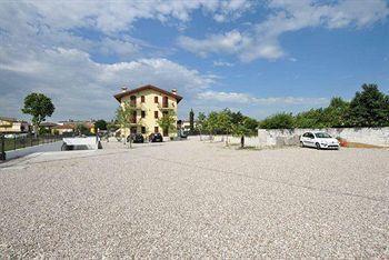 Foto 11 - Residenza La Ricciolina