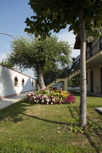 Foto 16 - Residenza La Ricciolina