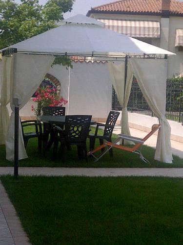 Foto 28 - Residenza La Ricciolina