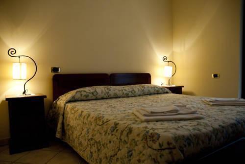 Foto 32 - Residenza La Ricciolina
