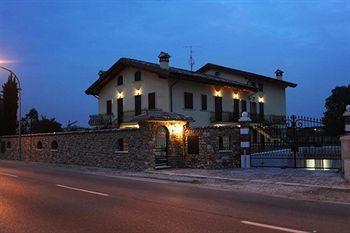 Foto 9 - Residenza La Ricciolina