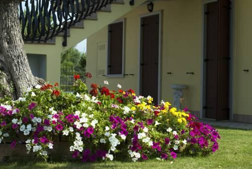 Foto 24 - Residenza La Ricciolina