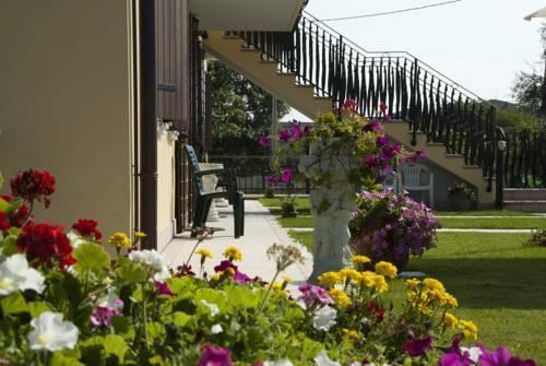 Foto 4 - Residenza La Ricciolina