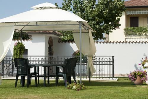 Foto 35 - Residenza La Ricciolina
