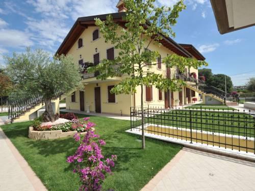 Foto 36 - Residenza La Ricciolina