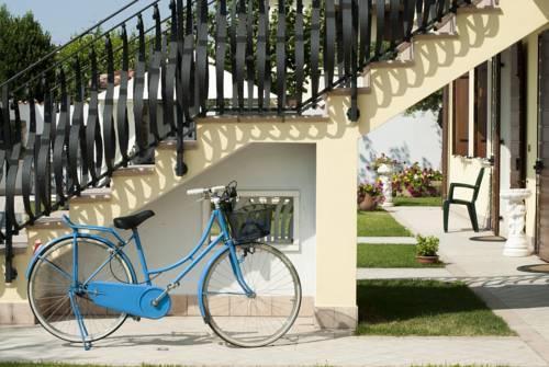 Foto 17 - Residenza La Ricciolina