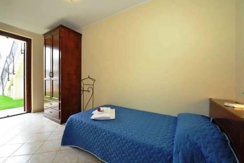 Foto 6 - Residenza La Ricciolina