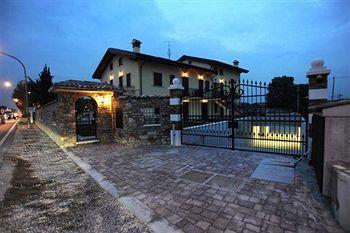 Foto 22 - Residenza La Ricciolina