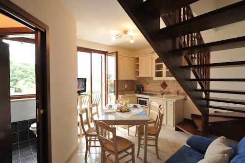 Foto 19 - Residenza La Ricciolina