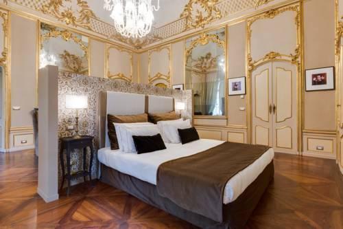 Photo 8 - Palazzo Del Carretto-Art Apartments