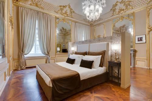 Photo 31 - Palazzo Del Carretto-Art Apartments
