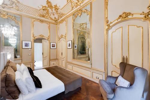 Photo 7 - Palazzo Del Carretto-Art Apartments