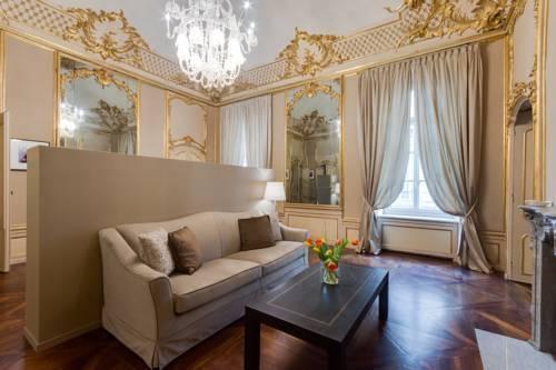 Photo 29 - Palazzo Del Carretto-Art Apartments