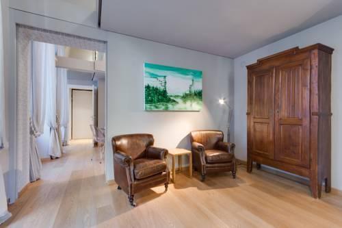 Photo 9 - Palazzo Del Carretto-Art Apartments
