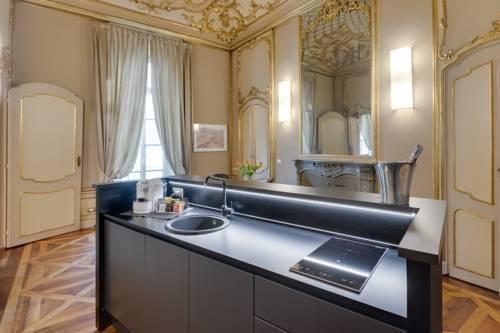 Photo 37 - Palazzo Del Carretto-Art Apartments