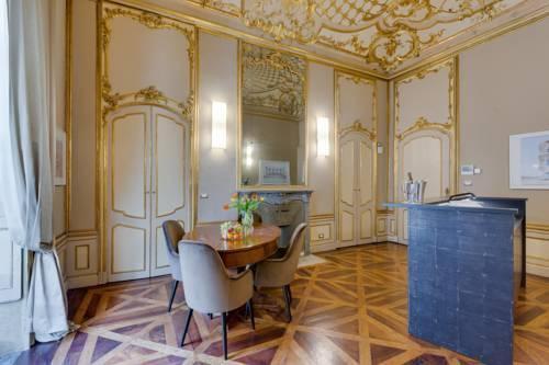 Photo 13 - Palazzo Del Carretto-Art Apartments