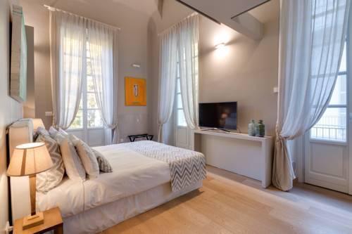 Photo 38 - Palazzo Del Carretto-Art Apartments