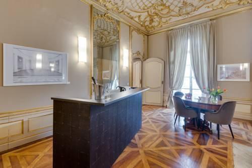 Photo 39 - Palazzo Del Carretto-Art Apartments