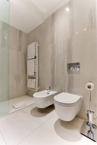 Photo 15 - Palazzo Del Carretto-Art Apartments