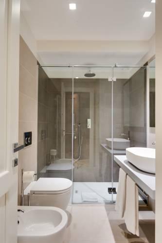 Photo 14 - Palazzo Del Carretto-Art Apartments
