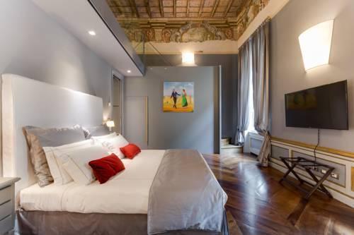 Photo 35 - Palazzo Del Carretto-Art Apartments