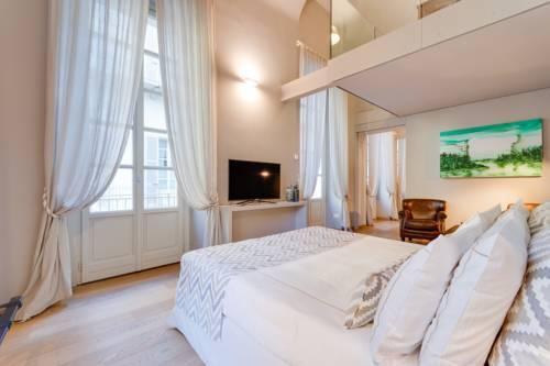 Photo 17 - Palazzo Del Carretto-Art Apartments