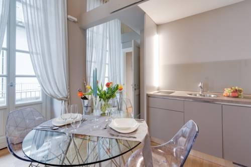 Photo 21 - Palazzo Del Carretto-Art Apartments