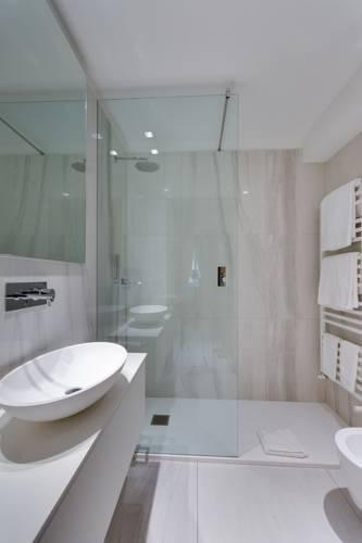 Photo 19 - Palazzo Del Carretto-Art Apartments