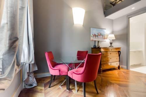 Photo 23 - Palazzo Del Carretto-Art Apartments