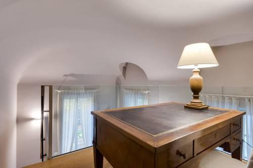 Photo 18 - Palazzo Del Carretto-Art Apartments