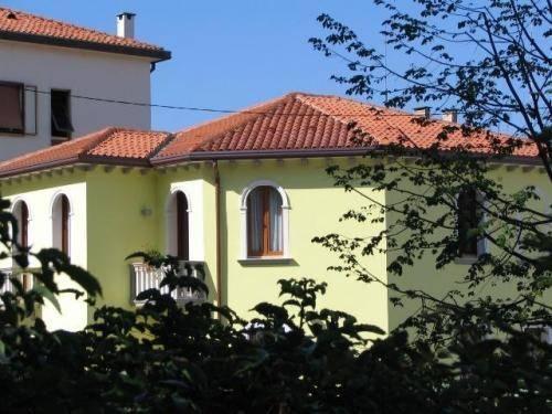 Photo 5 - Villa Ricordi