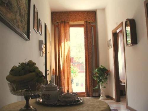 Photo 7 - Villa Ricordi