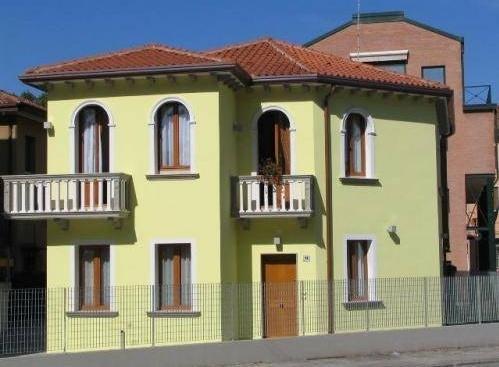 Photo 6 - Villa Ricordi