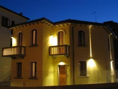 Photo 1 - Villa Ricordi
