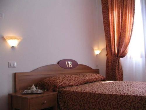 Photo 4 - Villa Ricordi