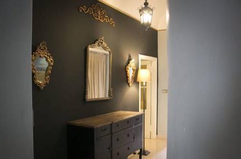 Photo 10 - Cernaia Apartment